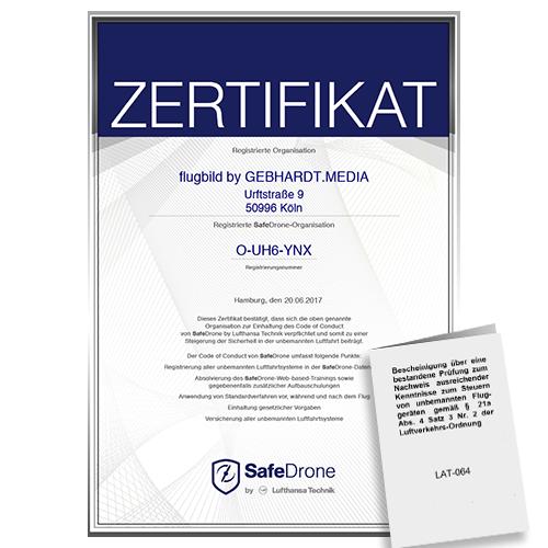 Zertifikat_safetyFirst